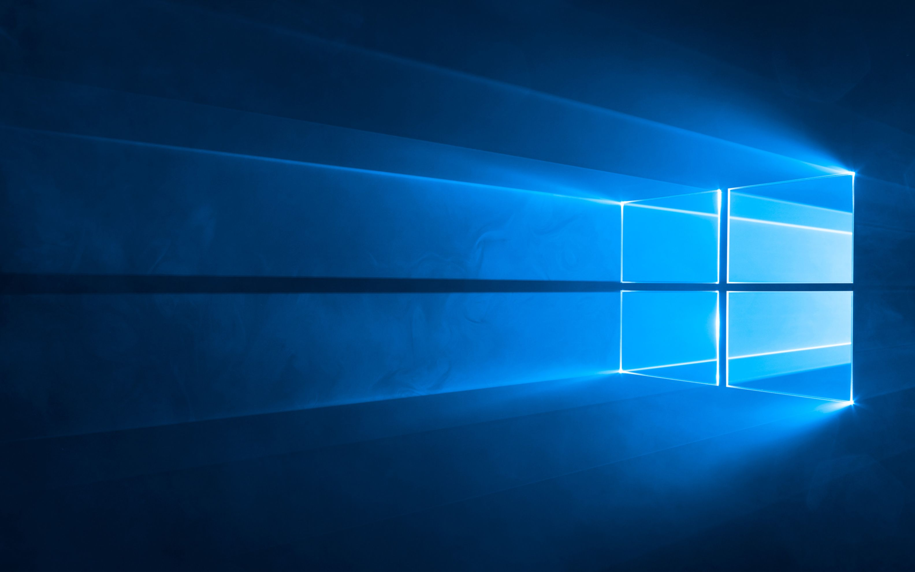 Download free HD Windows 10 Wide Wallpaper, image