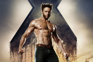 Download Wolverine in X Men Days of Future Past Wide Wallpaper Free Wallpaper on dailyhdwallpaper.com