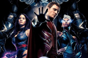 Download X Men Apocalypse 2016 Wide Wallpaper Free Wallpaper on dailyhdwallpaper.com