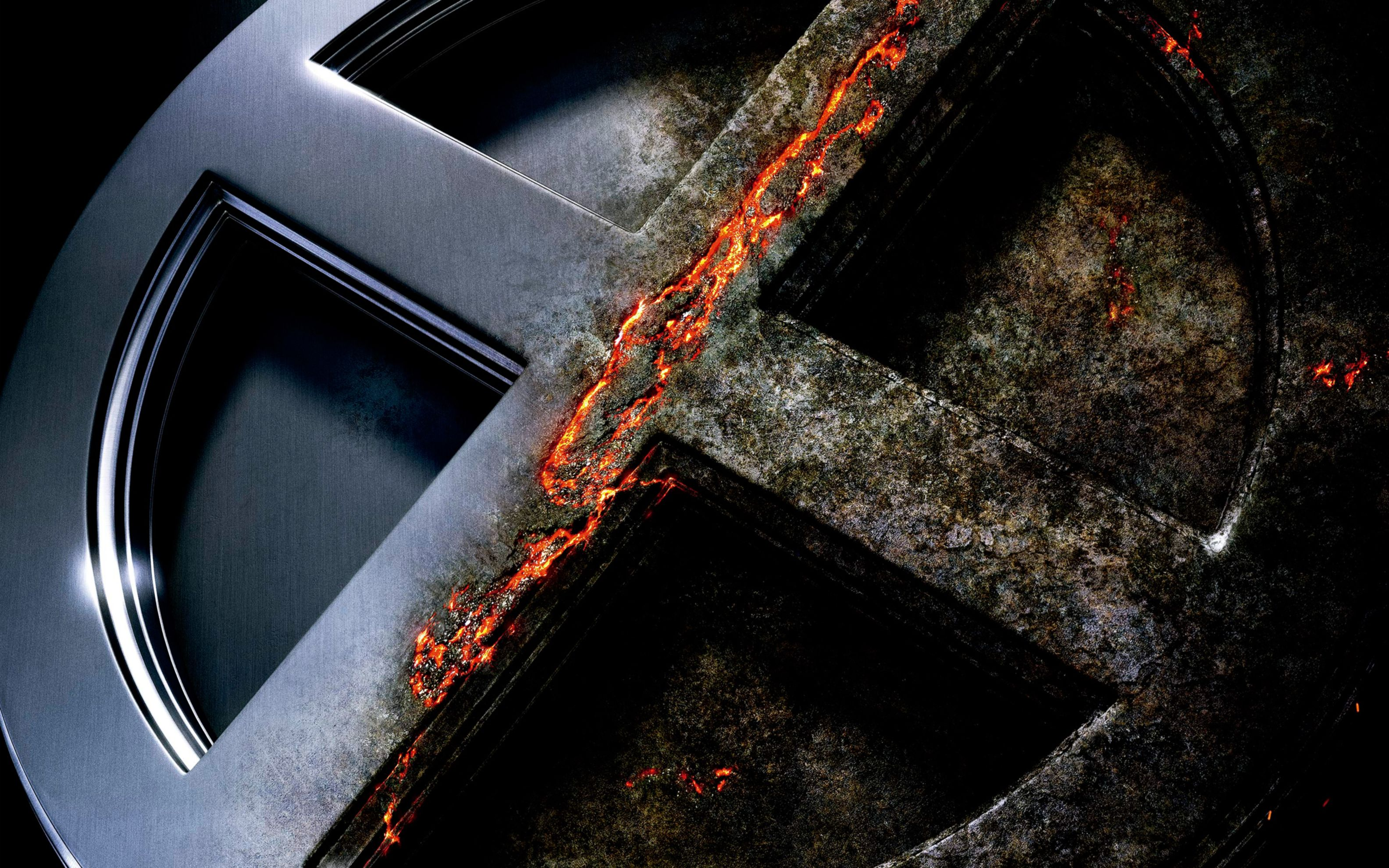 Download free HD X Men Apocalypse Wide Wallpaper, image