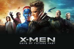 Download X Men Days of Future Past Banner Wide Wallpaper Free Wallpaper on dailyhdwallpaper.com
