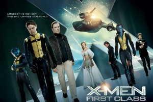 Download X Men First Class 2011 Movie Wide Wallpaper Free Wallpaper on dailyhdwallpaper.com