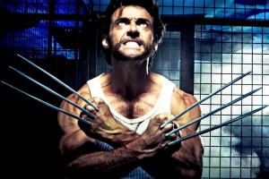Download Xmen Origins Wolverine 2009 Normal Wallpaper Free Wallpaper on dailyhdwallpaper.com