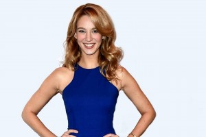 Download Yael Grobglas 1 Wallpaper Free Wallpaper on dailyhdwallpaper.com