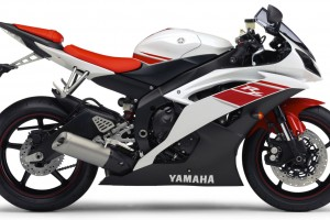 Download Yamaha R6 Bike HD Wallpaper Free Wallpaper on dailyhdwallpaper.com
