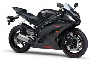 Download Yamaha R6 Black HD Wallpaper Free Wallpaper on dailyhdwallpaper.com