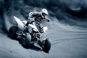Download Yamaha Sports Race HD Wallpaper Free Wallpaper on dailyhdwallpaper.com