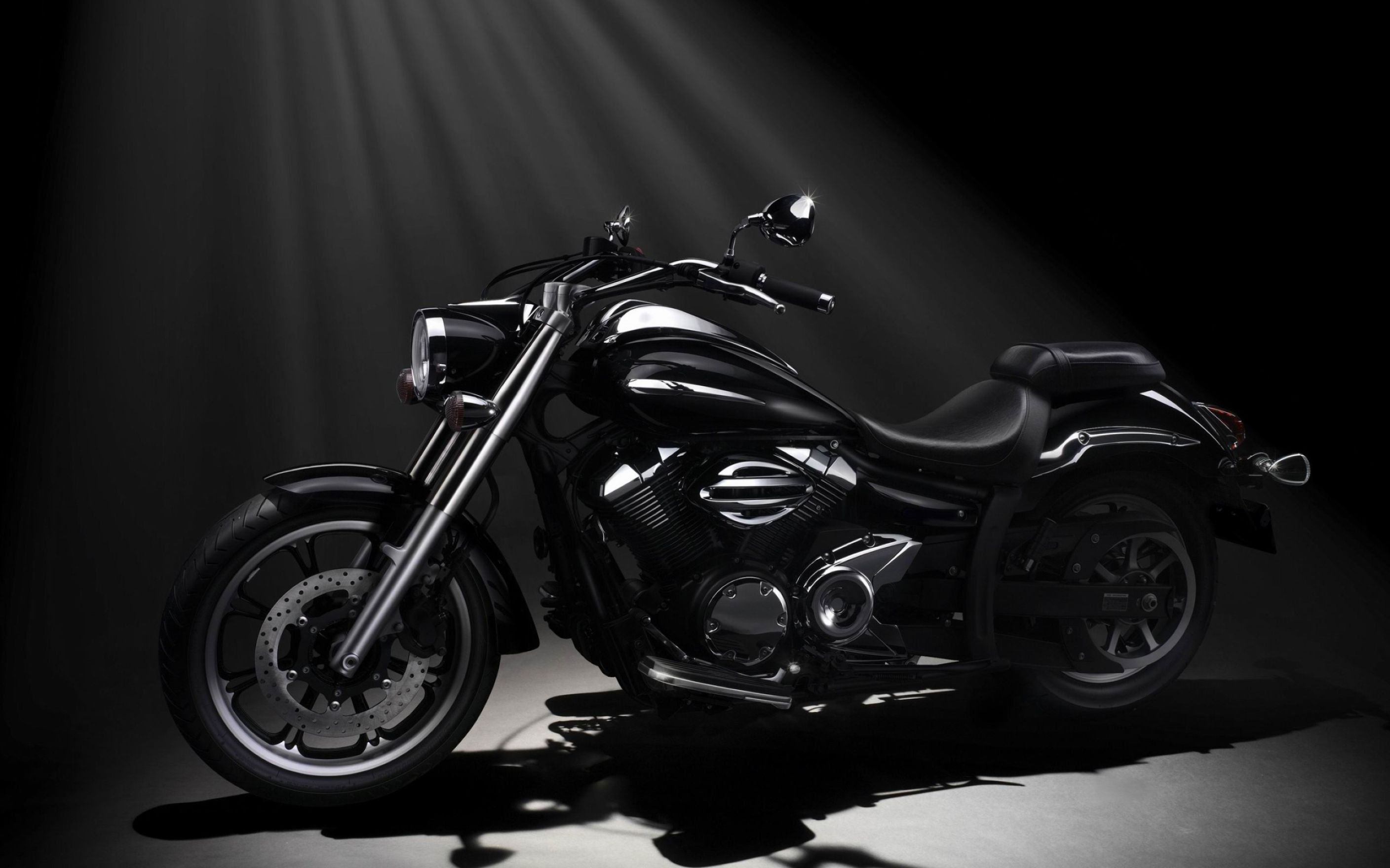 Download free HD Yamaha Wallpaper, image