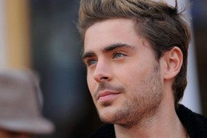 Download Zac Efron American Singer Hair Style Wallpaper Free Wallpaper on dailyhdwallpaper.com