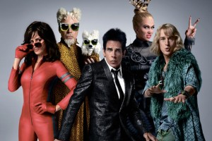 Download Zoolander 2 2016 Movie Wide Wallpaper Free Wallpaper on dailyhdwallpaper.com